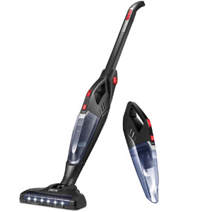 Best Deik Vacuum Reviews Worthy Investment For 2019